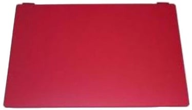 Euroceppi Cutting Board 50cm Red