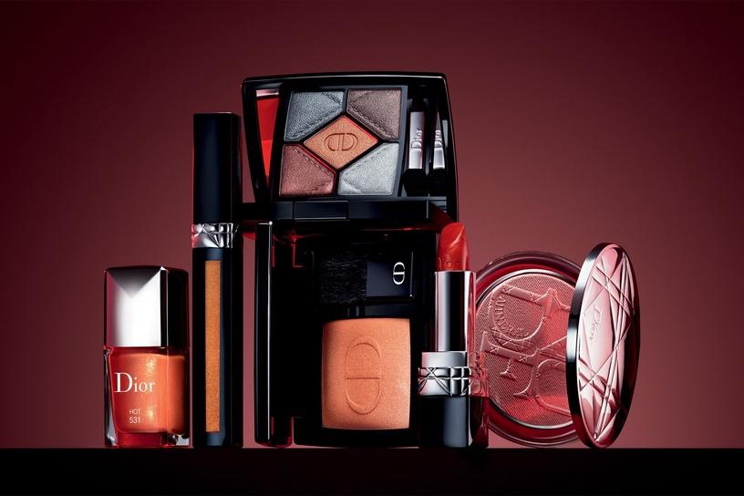 Christian Dior Rouge Blush 6.7g 361