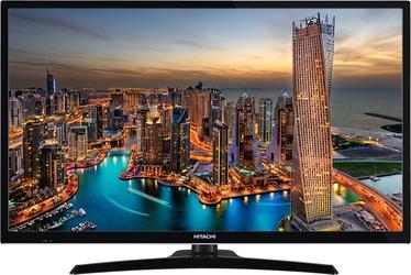 Televizorius Hitachi 32HE2000