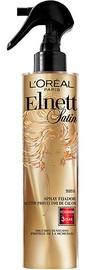 L´Oreal Paris Elnett Satin Protector Double Action Volume 170ml