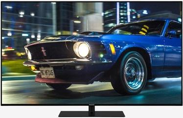 Televizorius Panasonic TX-49GX600E (pažeista pakuotė)