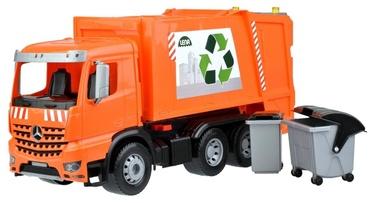 Lena Worxx Mercedes Arocs Garbage Truck 4614