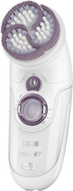Braun Silk-epil 901 Spa Body