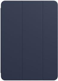 "Чехол Apple Smart Folio for iPad Pro 11"" 3rd Generation Deep Navy, синий, 11″"