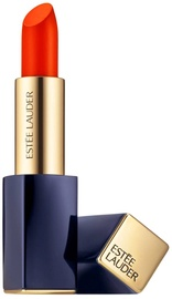 Estee Lauder Pure Color Envy Hi-Lustre Light Sculpting Lipstick 3.5g 310