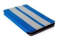 Modecom Case for Mini iPad Blue