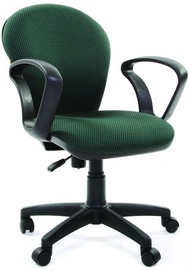Chairman Office Chair 684 New Green