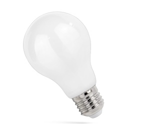 LED lempa Spectrum A100, 9W, E27, 3000K, 1050lm