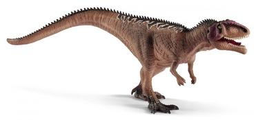 Žaislinė figūrėlė Schleich Giganotosaurus Juvenile 15017