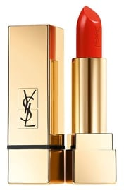 Lūpu krāsa Yves Saint Laurent Rouge Pur Couture Lip Color 13, 3.8 ml