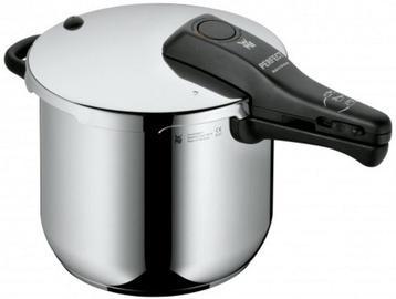 WMF Pressure Cooker Perfect 6.5l