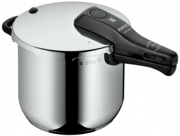 WMF Pressure Cooker Perfect 6.5l