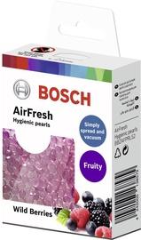 Bosch AirFresh Pearls BBZAFPRLS2 Wild Berries
