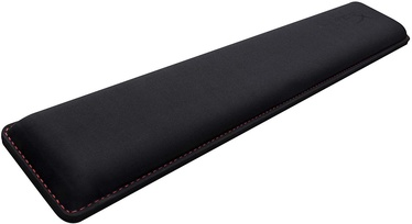 Kingston HyperX Wrist Rest Black
