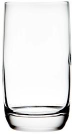 Arcoroc Vigne Glass 33cl 6pcs