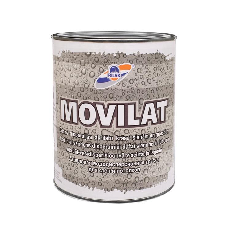 KRĀSA MOVILAT 3A 0.9L (RILAK)
