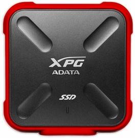 Adata XPG SD700X USB 3.1 512GB
