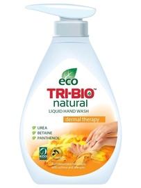 Tri-Bio Eco Liquid Soap Dermal Therapy, 240 ml
