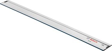Bosch FSN 1600 Guide Rail 1600mm