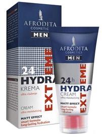 Näokreem Afrodita 24h Hydra Extreme, 50 ml