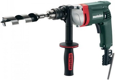 Metabo BE 75-16 Drill