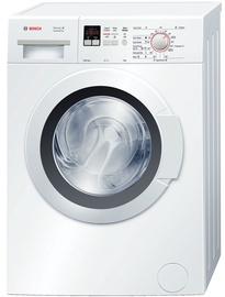 Skalbimo mašina Bosch WLG24160BY