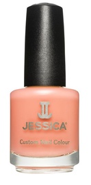 Jessica Custom Nail Colour 14.8ml 732