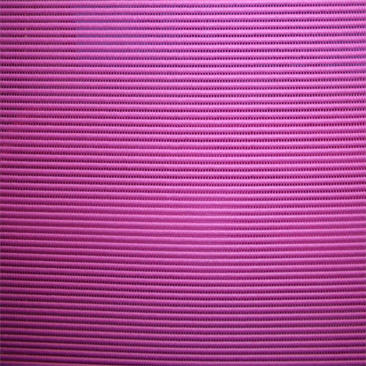 Vannas istabas paklājs Diana Purple, 1000x650 mm