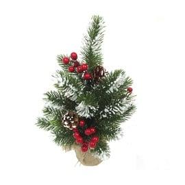 Kalėdinė eglutė, 35 cm