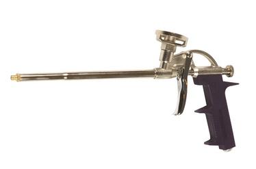 Vahupüstol Briko F-204B metal