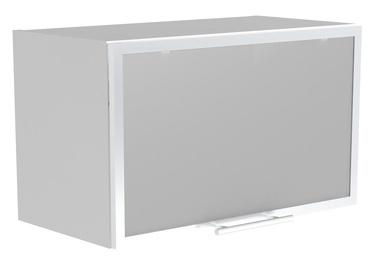 Köögikapp Vento GOV-60/36, valge