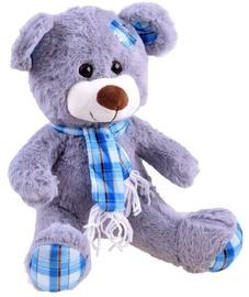 Pliušinis žaislas Teddy Bear, 30 cm