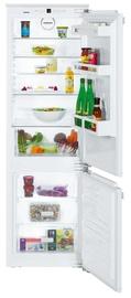 Įmontuojamas šaldytuvas Liebherr ICP 3324 Comfort White