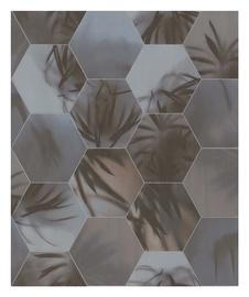 Viniliniai tapetai BN Dimensions 219574