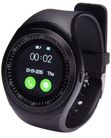 Tracer T-Watch Liberum S1 Black