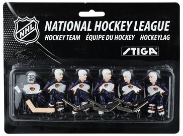 Figuurid Stiga NHL Atlanta Trashers Hockey Team