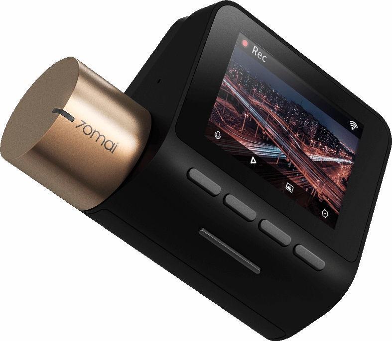 Vaizdo registratorius Xiaomi 70mai Lite