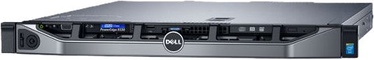 DELL PowerEdge R330 Rack Server 210-AFEV-273048615