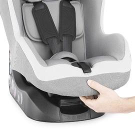 Automobilinė vaikiška kėdutė Chicco Go-One, 9-18 kg