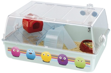 Ferplast Mini Duna Hamster Decor