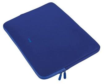 Trust Primo Soft Laptop 15.6 Sleeve Blue