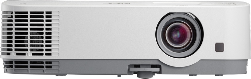 Projektor NEC ME301W