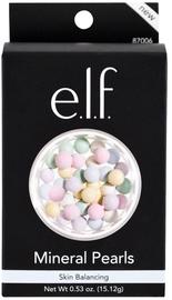E.l.f. Cosmetics Mineral Pearls 15.12g Skin Balancing