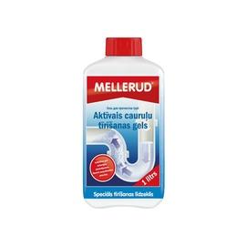 Mellerud Drain Free Active Gel 1l