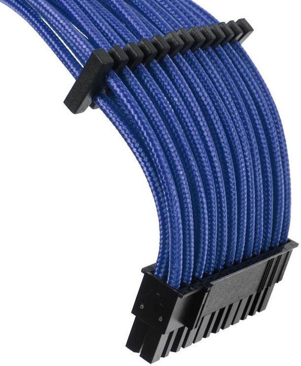 BitFenix Alchemy 2.0 EVG PSU Cable Blue