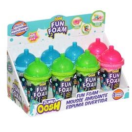 Žaislinės gleivės oosh slime 8603