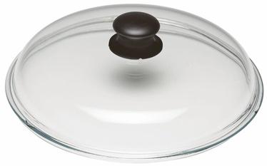 Ballarini Glass Pan Lid 28 cm