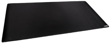 Glorious PC Gaming Race Extended Mouse Pad Black