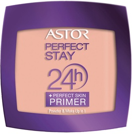 Astor 24h Perfect Stay Make Up 1 Powder 7g 200