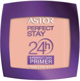 Astor 24h Perfect Stay Make Up 1 Powder 7g 200